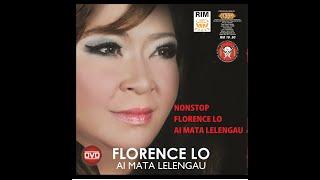 Download lagu NONSTOP-FLORENCE LO- AI MATA LELENGAU