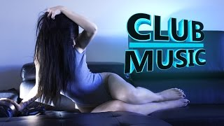New Best Popular Club Dance House Music Songs Mix 2016 / Electro ...