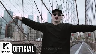 [MV] Microdot _ Auckland City