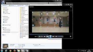 Format Factory Cómo Unir Videos y/o Audios [Esp Lat] - Charkleons.com