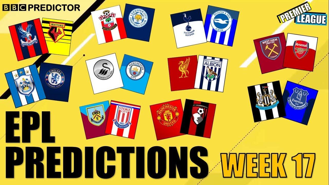 Football betting tips bbc ww w 110shop co uk