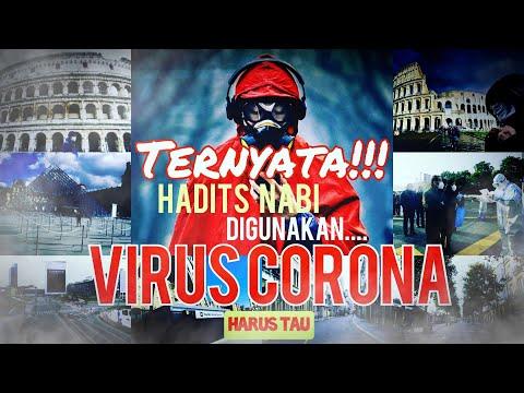 lockdown---pilih-hadits-atau-corona-virus?