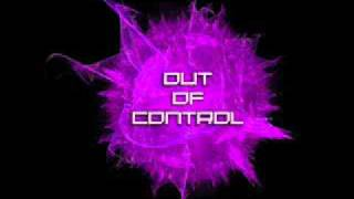 damianino dj feat.spEE-out of control