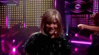 Samantha Fox - Nothing's Gonna Stop Me Now HD
