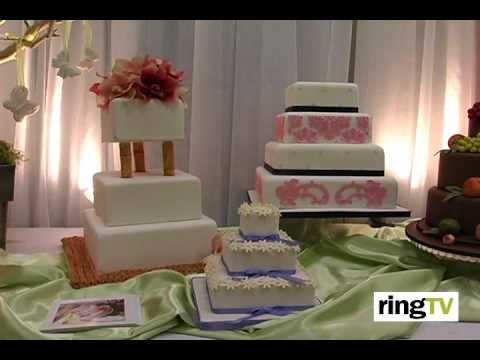 too-nice-to-slice---kitchener-wedding-cakes-in-2009
