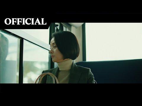 Download 지코 ZICO - 남겨짐에 대해 Feat. 다운    Mp4 baru