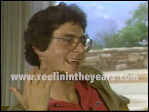 Harold Ramis  National Lampoon's Vacation 1983 Reelin' In The Years Archives