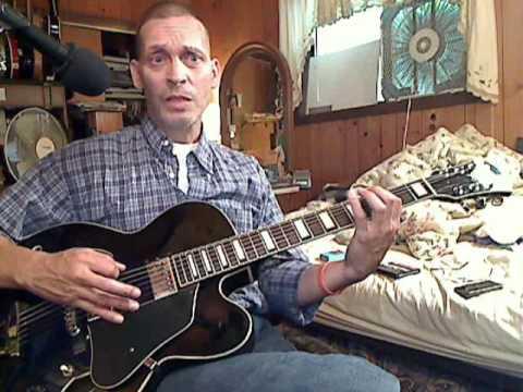 Dating ibanez artcore guitars