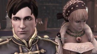 Fable III XBOX ONE GAMEPLAY (1080P) (FABLE 3 GAMEPLAY)