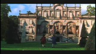 The Triumph of Love (2001) Trailer