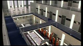 reicher and haslam prison study revision The bbc prison study explores the social and psychological consequences of putting people in groups of unequal power alex haslam steve reicher.