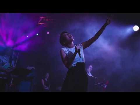 Starker Music Carnival | Event Highlight