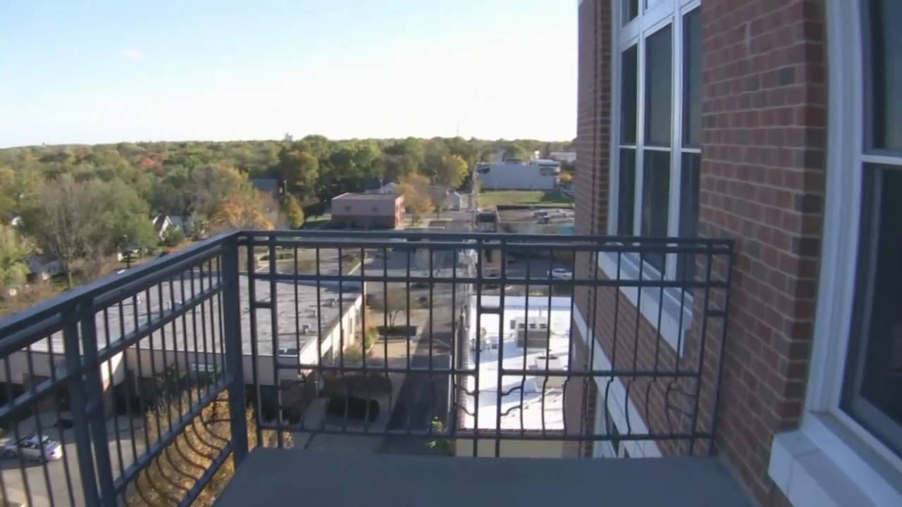 lawrence kansas loft for sale youtube