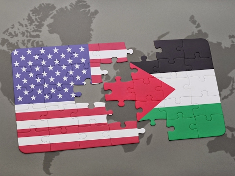 The Israel Lobby And American Policy