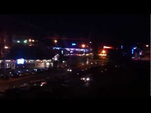 Fremantle,WA,Australia. Videos/Slideshows from around the world
