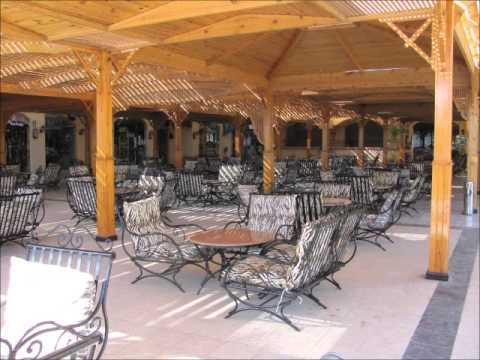 hotel-dana-beach-resort-das-beste-hotel-in-hurghada-top-video-teil-2-wieder-top-(gemafrei)