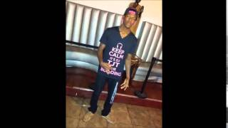 B. Smyth - Twerkoholic (Fast Version) By Dj TjT