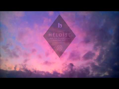 Heloise & The Savoir Faire - Dive In (Lyric Video)