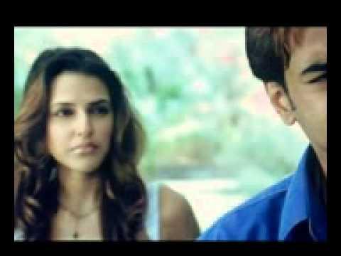Aitbaar Nahin Karna Duet {Eng Sub} Full Song HD...