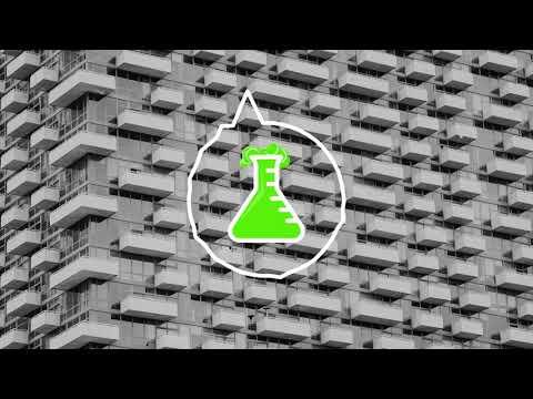 Infinity Ink feat. Yasmin - Rushing Back (Brett Johnson's Dub Mix)