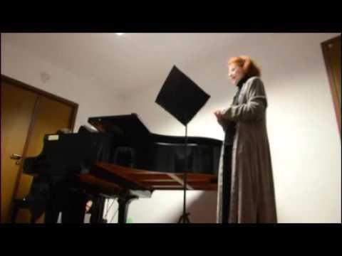 istituto musicale dronero 05