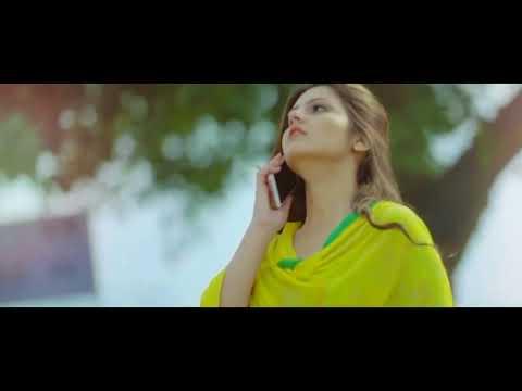 Dil De Kareeb !!Garry Sandhu(Full Video)...