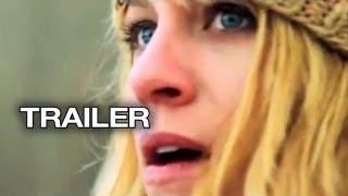 The Frozen Blu-ray TRAILER 1 (2012) - Brit Morgan Horror Movie