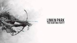 Linkin Park - Drawbar (feat. Tom Morello)