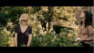 Melancholia - UK film trailer
