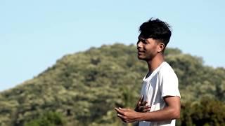 Lagu Manggarai Terbaru 2019_Mora Silo Rende_Sumpah Terlalu sedih