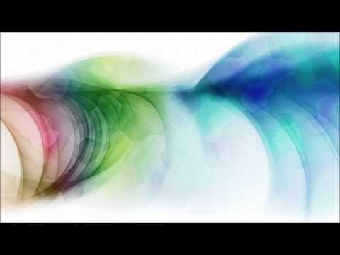 DJ Mystik - China's Infinity