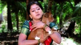 Maa Baapu Bommaku Pellanta Songs - Godharammaku - Ajay Raghavendra, Gayatri Raghuram, Sujatha, Seeta