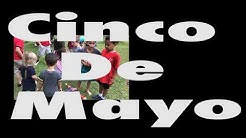 Cinco de mayo 2018 - The Door Christian Fellowship Church Jacksonville North Carolina