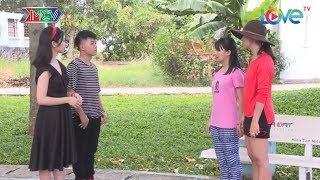 Việt Thi Winner Chia Đôi Còn Đường Khi Winner Có BẠN GÁI MỚI😜