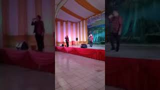Gambar cover Selvia Kalimantan live. Century trio.