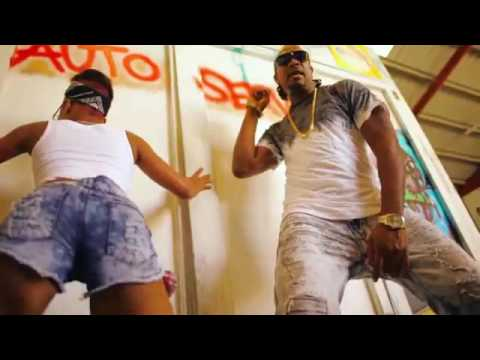 Hypasounds - How She Like It (Official Video) '2016 Soca'