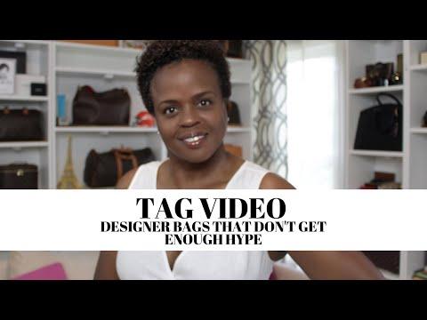tag-video-|-designer-bags-that-don't-get-enough-hype-|-gucci,-coach,-louis-vuitton,-tory-burch