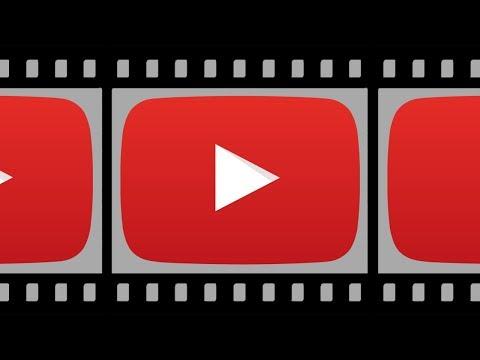 Is YouTube Replacing Film School?