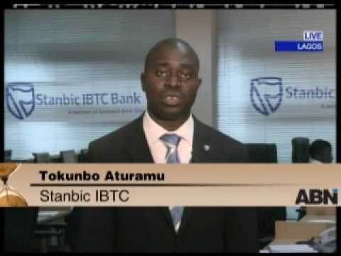 ABN Business Minute - 11 February