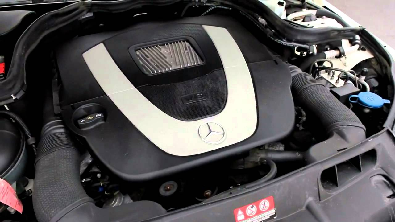 Official review mercedes benz c250 2010 full review for 2010 mercedes benz c250