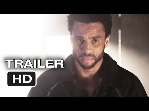 Unconditional   1 2012  Lynn Collins, Michael Ealy Movie HD