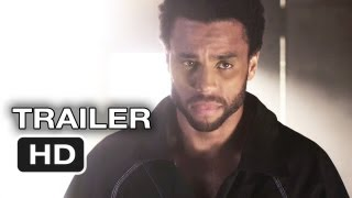 Unconditional Official Trailer #1 (2012) - Lynn Collins, Michael Ealy Movie HD