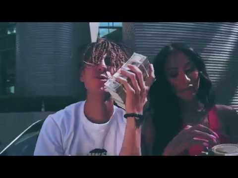 KIDD KEO - ONE MILLION [Video Official]