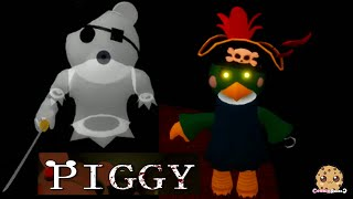 Baixar Buying NEW PIGGY BUDGEY and GHOSTY Skins Roblox Online Game Video