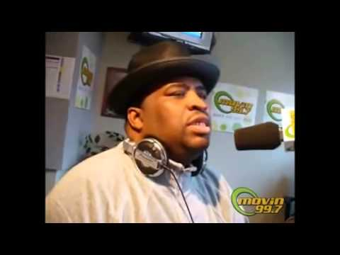 download video patrice o 39 neal vs maria on 99 7 fm morning. Black Bedroom Furniture Sets. Home Design Ideas