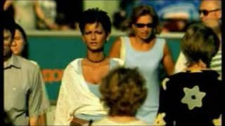 Смотреть клип Непара - Другая Семья