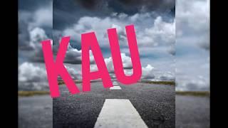 #WALAU HABIS TERANG_KARAOKE