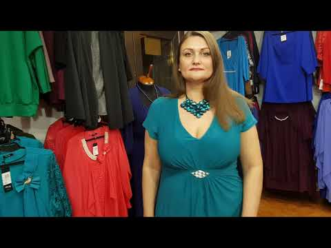 X-lady женская одежда большие размеры 50-76 в Красноярске для полных 2019 блузки юбки брюки платья