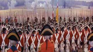 Repeat youtube video Redcoats Tribute 3