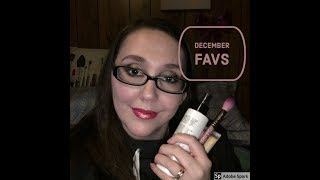 December Favorites (Love, Hate, Appreciate) End of Year Shout Outs
